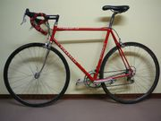 Verkaufe Rennrad Pinarello