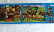 Playmobil-Set