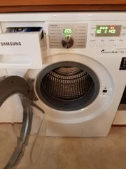 Waschmaschine Samsung WF10824