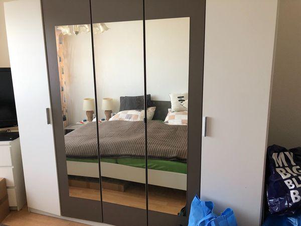 Chippendale Schlafzimmer kaufen / Chippendale Schlafzimmer gebraucht ...