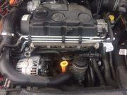 Motor 1.9