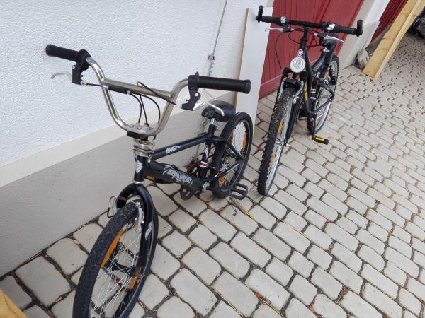 Bmx Garage Sammlung : Rennrad in aichtal mountain bikes bmx räder rennräder kaufen