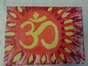 Mantra Workshop Fr 30 Nov