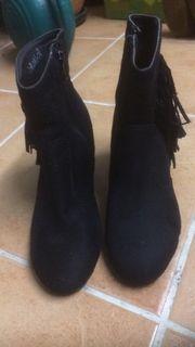Schuhe Größe 36