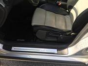 Audi A4 2 0 TFSI