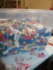 Lego 9 kg