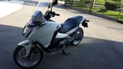Verkaufe Honda Integra 700
