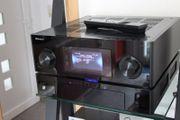 Pioneer SC-LX90 (