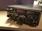 Ersatzteile Amateurfunk Kenwood TR-9000 VHF