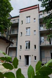 Leipzig-Plagwitz SANIERTE attraktive 2-Raumwohnung