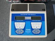 Bioresonanzgerät - Tens Generator