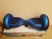 Neue Cool Fun Hoverboard 10zoll