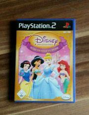 Playstation 2 PS
