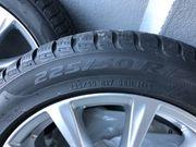 Winterreifen Pirelli 225 50