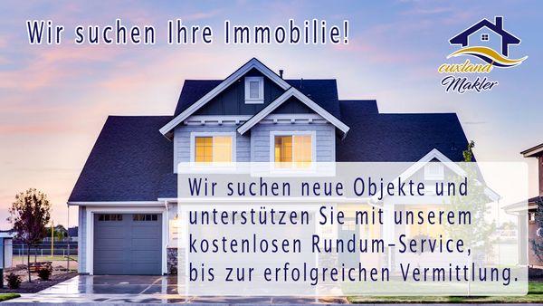 Hausverkauf inkl Wertermittlung Expose Energieausweis