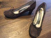 reputable site e75e0 2d5c4 Schuhe, Stiefel in Bonn - günstig kaufen - Quoka.de