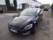 Volvo V60 D5 Geartronic Summum
