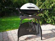 Weber Elektrogrill Heizspirale Defekt : Weber grill in fürth pflanzen garten günstige angebote
