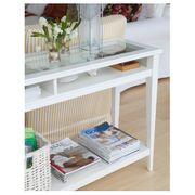IKEA Liatorp Hemnes Beistelltisch Sideboard