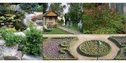 Suche Gartenarbeit in