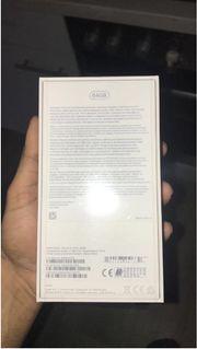 iPhone 8 64gb