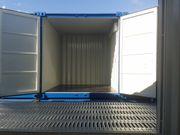 Lagerraum - Miniwerkstatt für Privat und