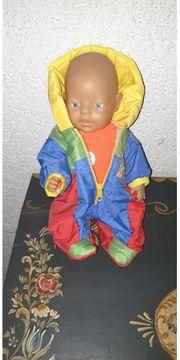 Babyborn Kinder Baby Spielzeug Gunstige Angebote Finden