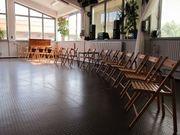 Studio / Seminarraum / Übungsraum /
