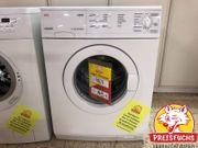 Waschmaschine Waschen Reinigungsmaschine 4757 www