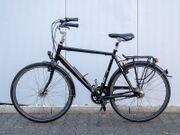 Herren Trekkingbike 28 60cm Rohloff
