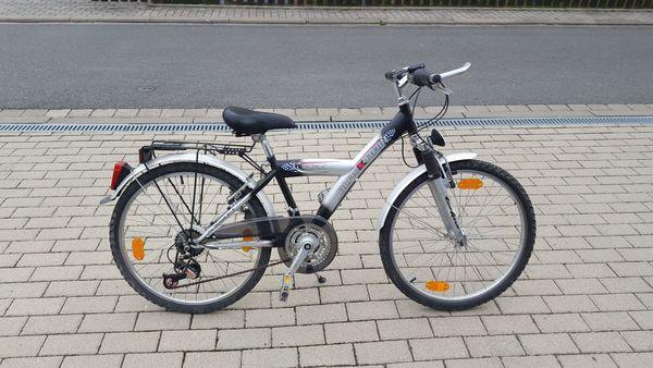 stadler fahrrad kaufen stadler fahrrad gebraucht. Black Bedroom Furniture Sets. Home Design Ideas