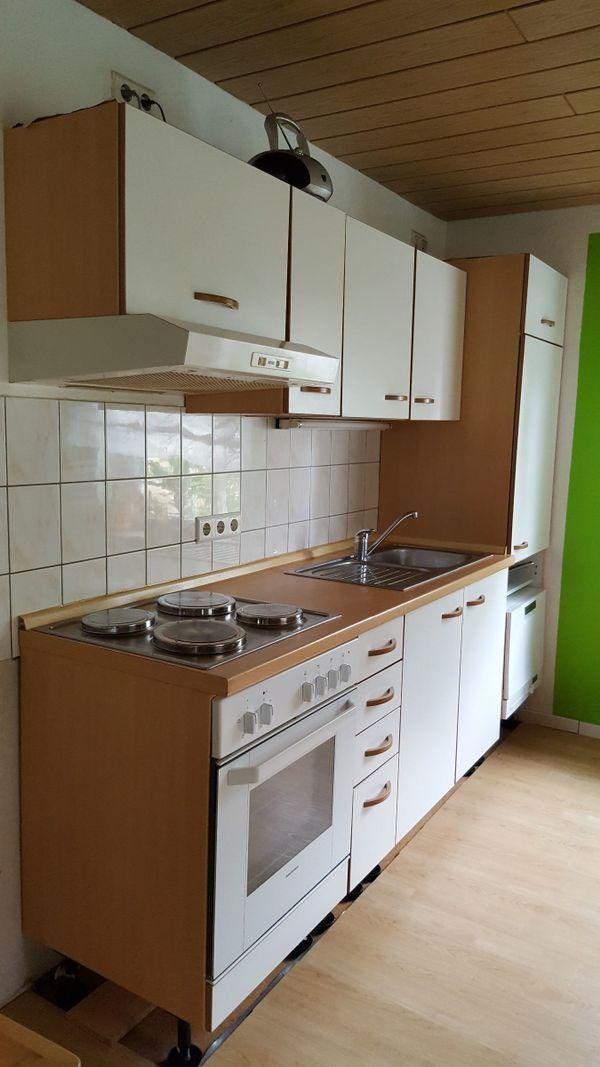 Küche Gebraucht Kaufen | Kochkor.Info