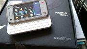 Nokia N97 mini,
