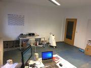 Büro/Laden in