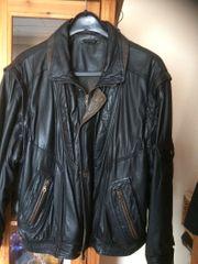 1a63be8056bbf8 Leder-/Pelzbekleidung, Damen und Herren in Asbach - günstig kaufen ...