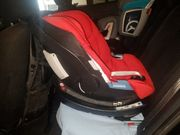 Cybex Aton Base 2 Fix