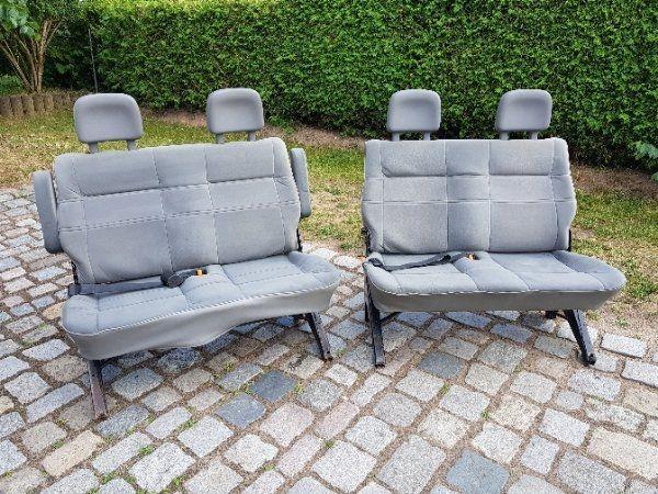 vw bus t4 kaufen vw bus t4 gebraucht. Black Bedroom Furniture Sets. Home Design Ideas