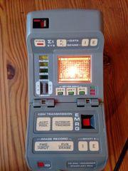 Tr-560 Tricoder