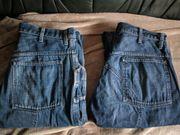 G-Star Elwood Jeans 33 32