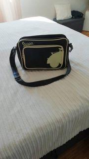 Tasche Vespa