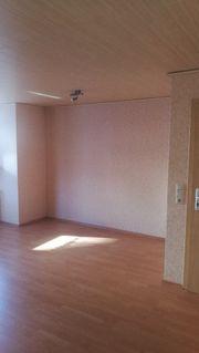 Schöne 1- Zimmer -