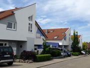 Haus / Doppelhaushälfte schöne
