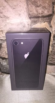 Neu!! Apple Iphone