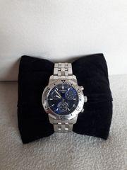 Uhr Tissot Chronograph PRS 200