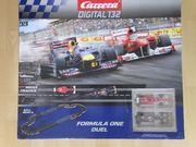 Carrera Formel 1