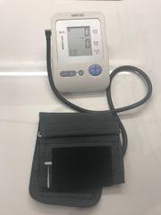 Sanitas Blutdruckmessgerät
