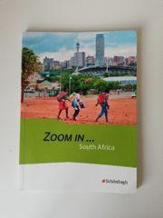 Zoom in South Afirca