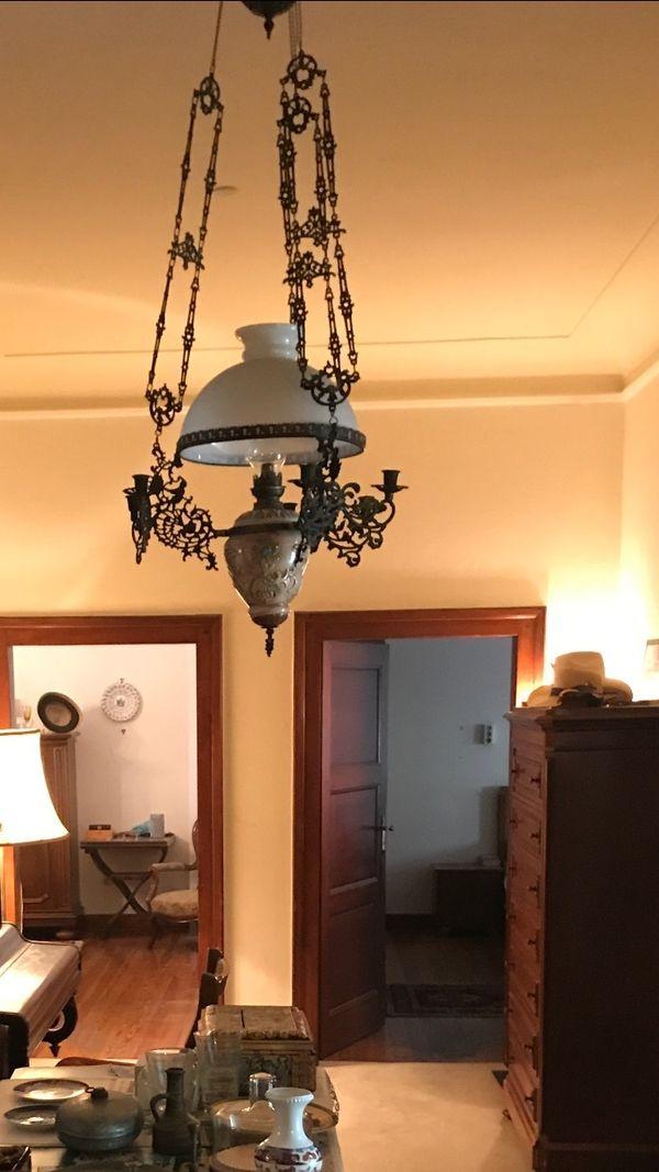 antike mobel tische gebraucht kaufen nur 3 st bis 75 g nstiger. Black Bedroom Furniture Sets. Home Design Ideas