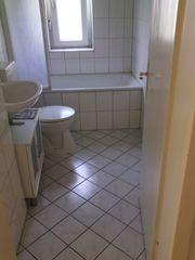 Schöne helle 2-Zimmer-Wohnung zu vermieten