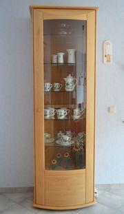 Huelsta Moebel In Bochum Haushalt Möbel Gebraucht Und Neu